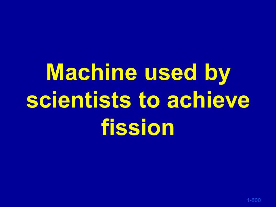 What is radioactivity? 1-400