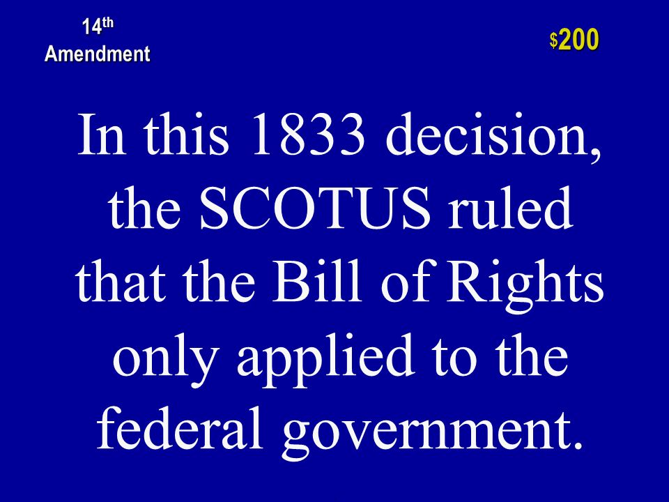 h $ 1000 4 th Amendment The good faith exception, to the exclusionary rule, was established by the Court in this case.