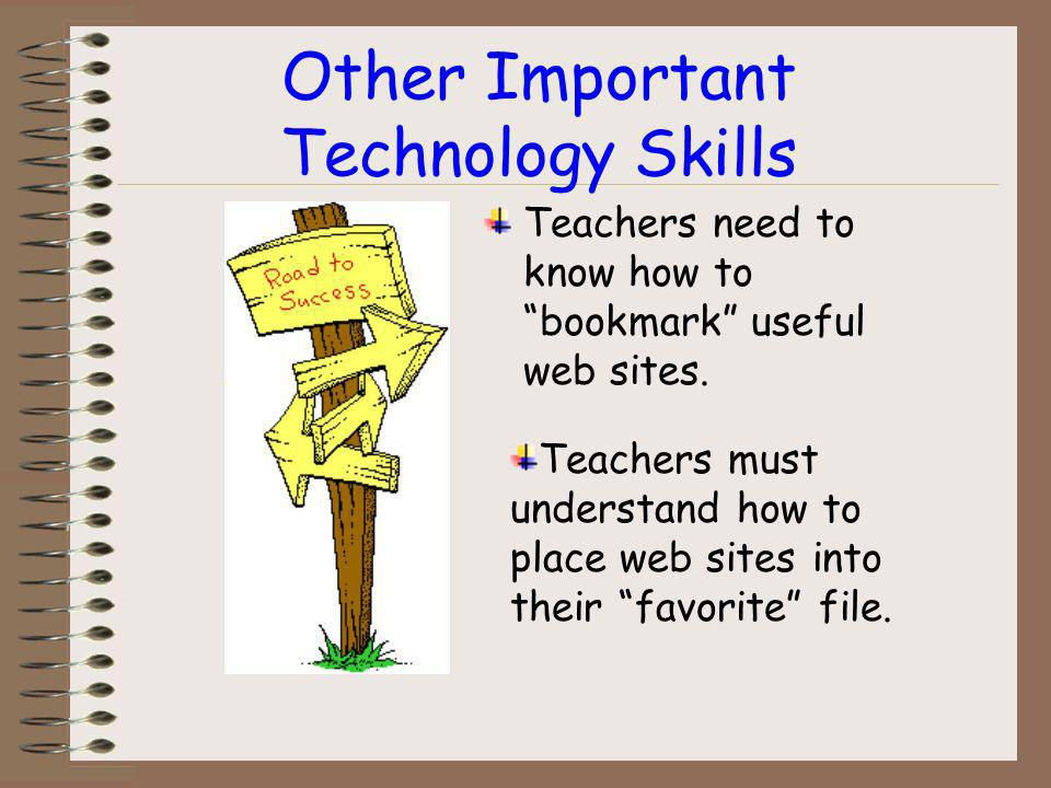 WARNING! Before starting a Web Quest... The teacher should first be comfortable with such basic computer operations as: Connecting to the Internet. Na