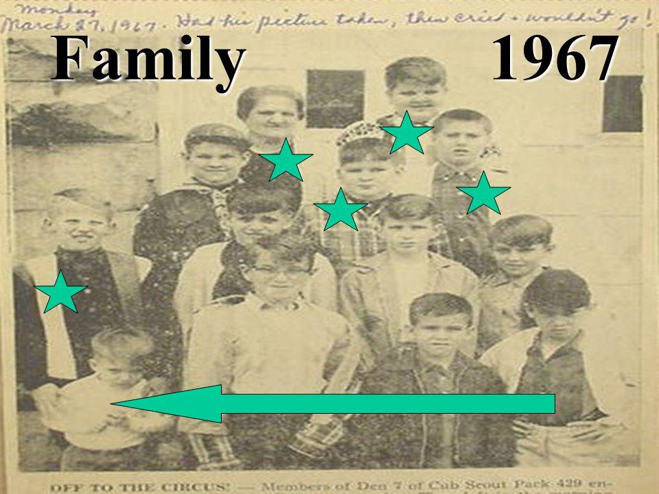 Family1967