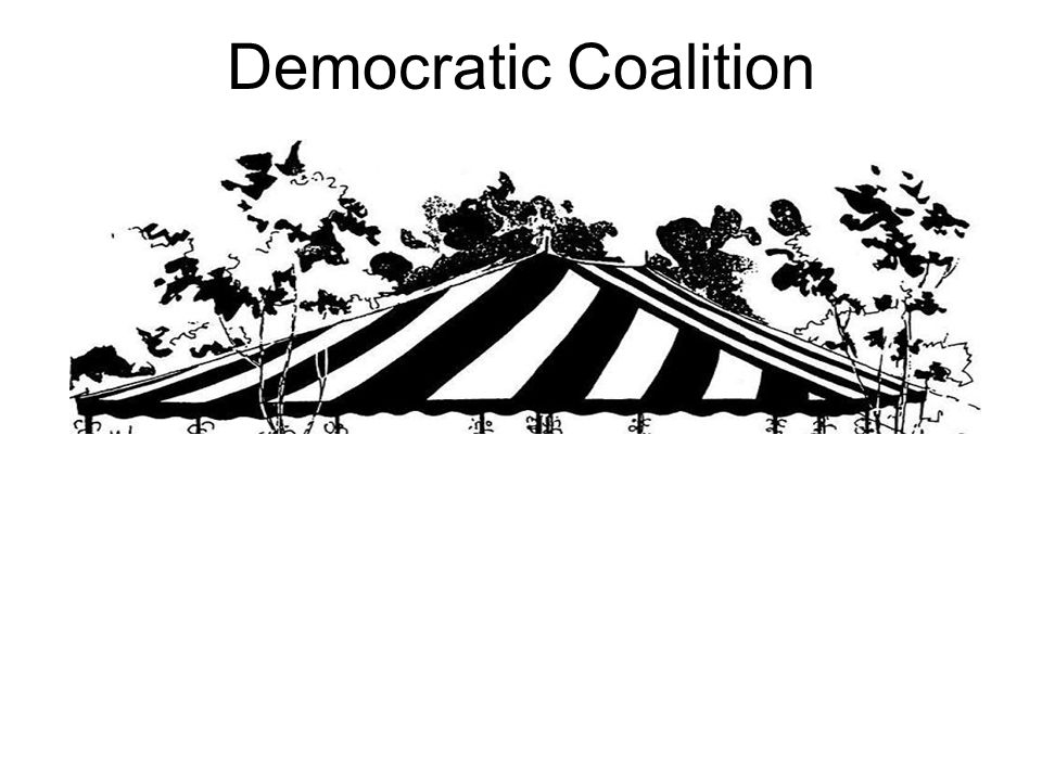 Democratic Coalition