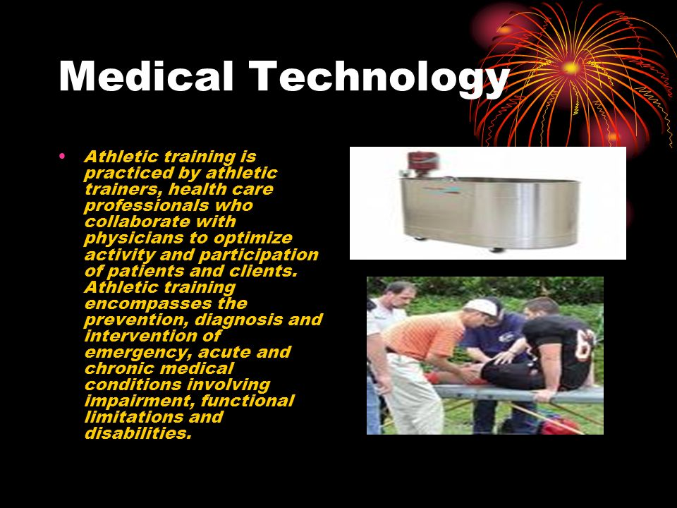 Medical Technology A veterinarian (American English) or a veterinary surgeon (British English), often shortened to vet, is a physician for animals and a practitioner of veterinary medicine.