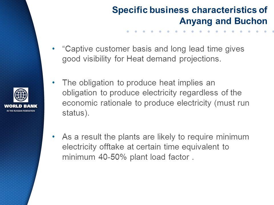 PPP case study: Anyang & Buchon plants, South Korea THANK YOU !!.