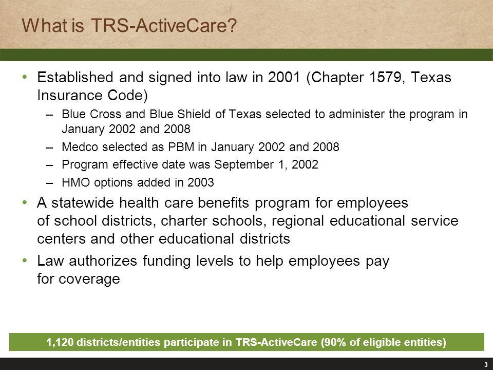 4 Enrollment Summary (Employees by Plan, Feb.
