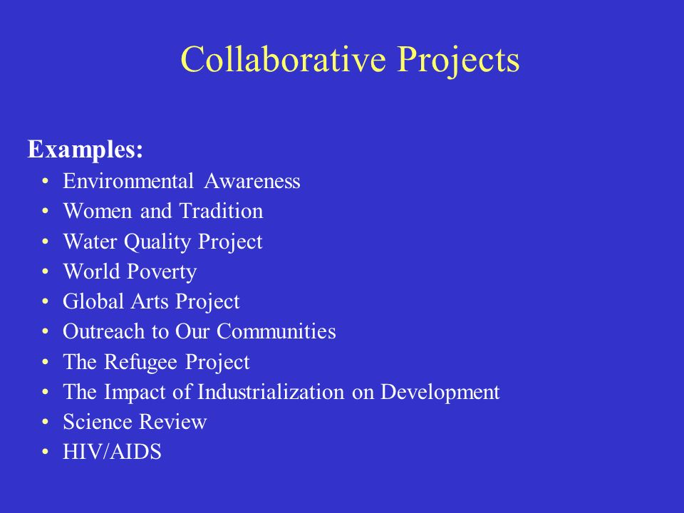 World Links: NGO and World Links for Development Program in WBI World Links NGO Non-profit created in 1999, now responsible for 100% of resources and program delivery.