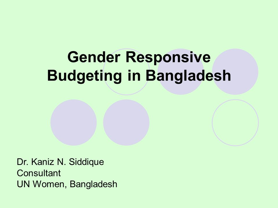 Background In the 2010 Human Development Index (HDI), Bangladesh ranked 129 among 164 countries, and according to the Gender Inequality Index (GII) it ranked 116 among 138 countries Beyond these achievements lie new constraints and new challenges which are emerging in the context of emerging realities In the area of womens advancement, Bangladesh have made important first-round progress in terms of visibility and mobility, education, economic participation, political and social empowerment