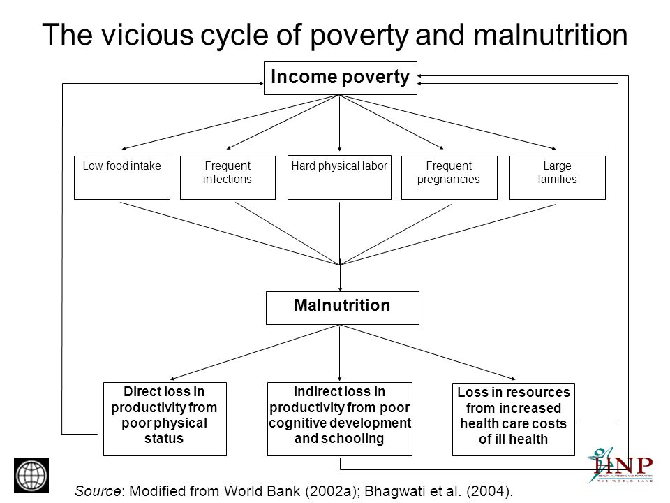 Three key Issues Reducing malnutrition is essential to poverty reduction and economic growth Malnutrition is a BIG problem Big in Africa BIGGER in South Asia Not insignificant in SE Asia, LAC, ECA or MENA We know how to improve nutrition – and it has been done at scale in some countries