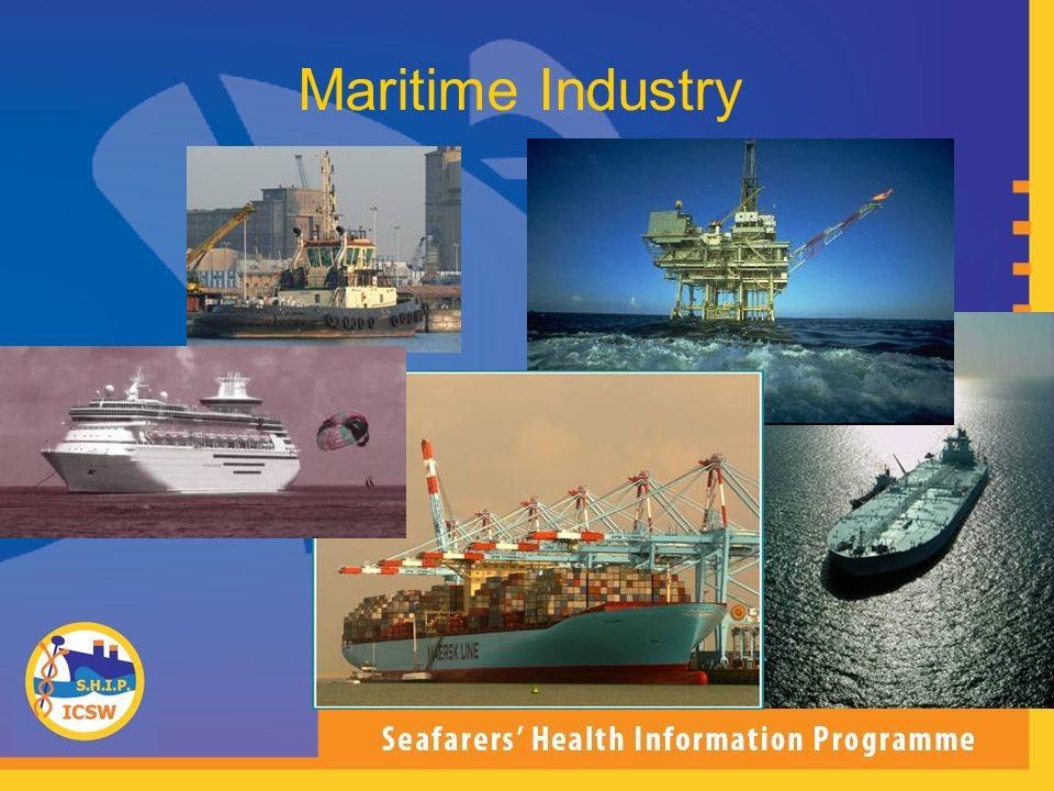Global sector: –fierce competition >> low wages –harsh working conditions –manning countries = cheap labor countries –manning agencies for recruitment and contract Maritime Sector