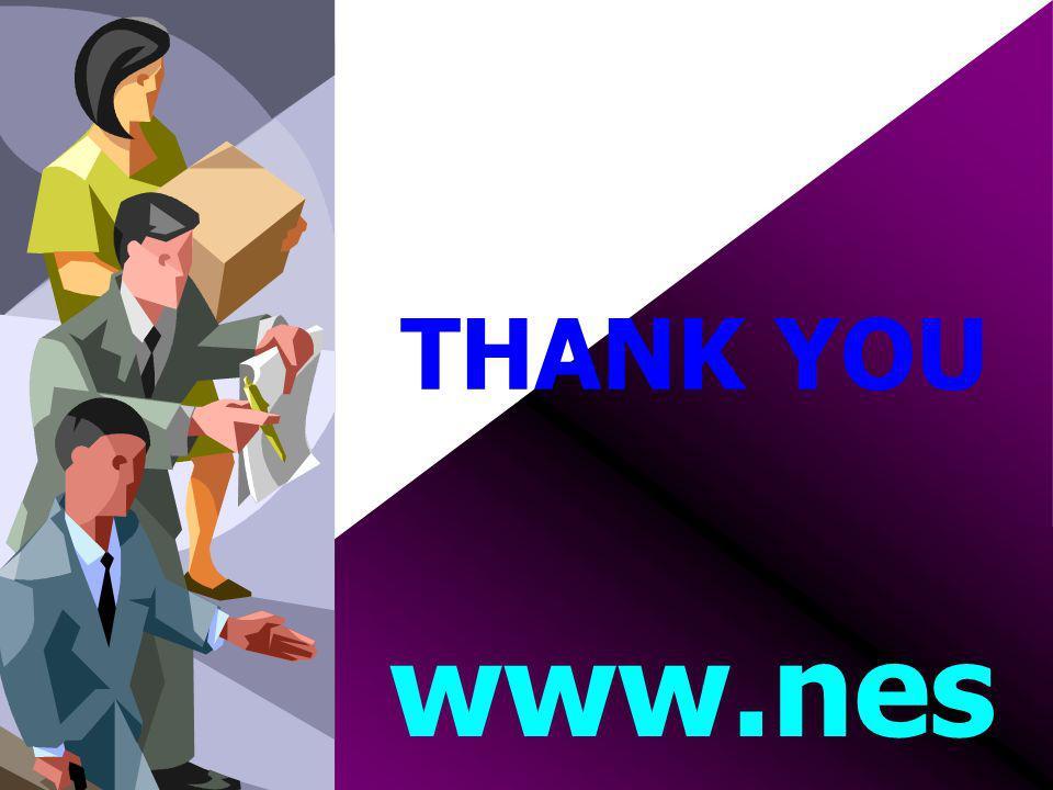 www.nes db.go.th THANK YOU