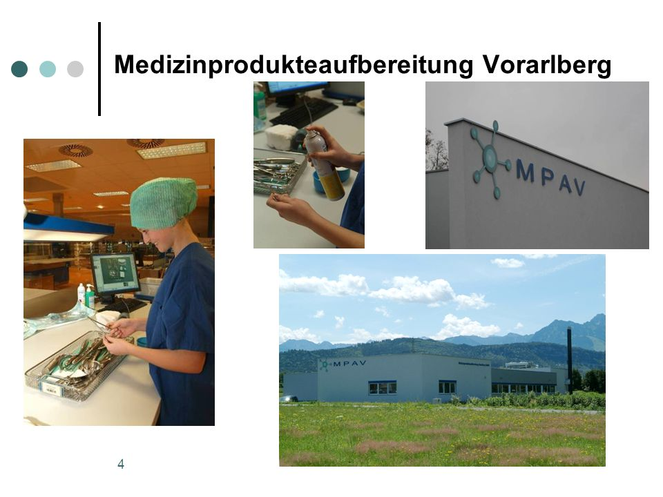 4 Medizinprodukteaufbereitung Vorarlberg