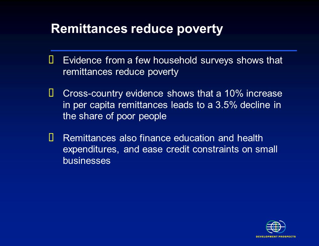 Migration boosts welfare for most households Change in real income in 2025 $ billion.