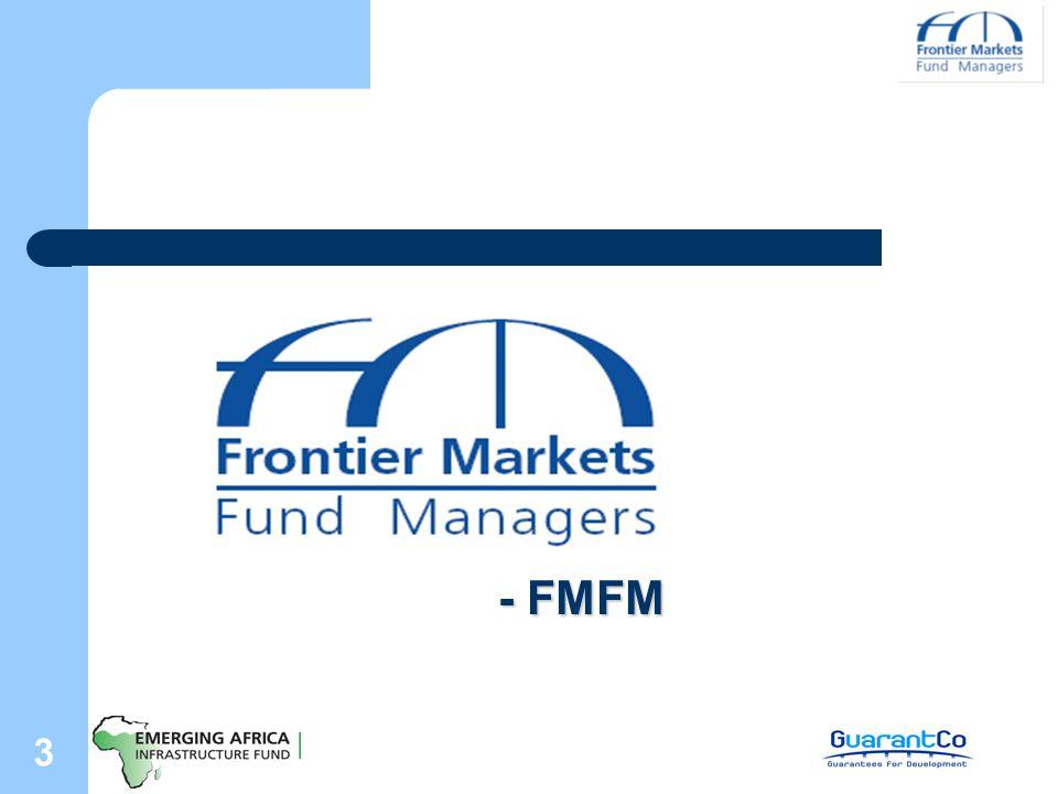 3 - FMFM
