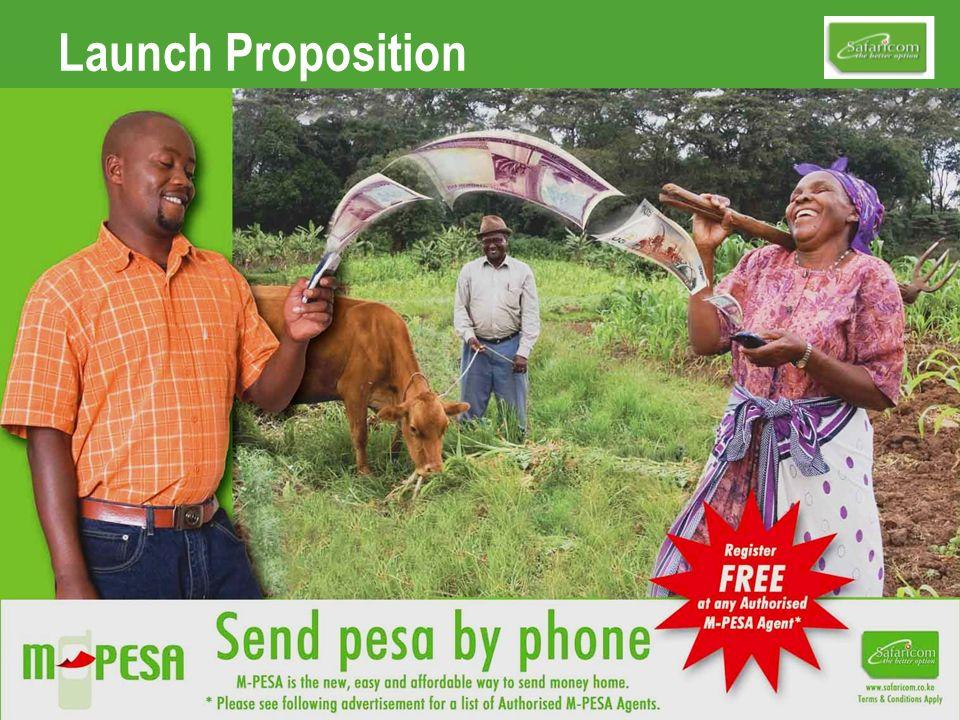 08/05/07 – WBZ Launch Proposition