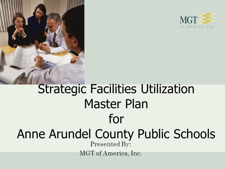 Next Steps Public Meetings Focus Groups / Interviews Standards Development On-Site Visitations Demographics Board Member Interviews ehumble@mgtamer.com 360-866-7303