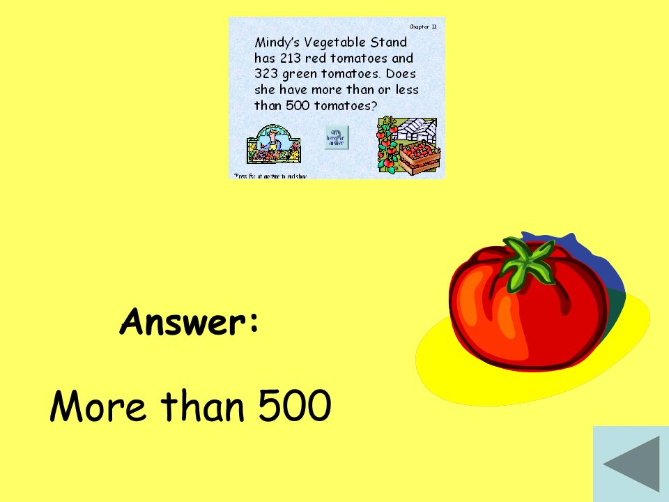 Answer: More than 300