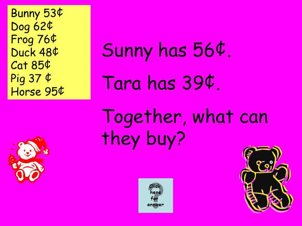 Congratulations!!! You are a Math Genius