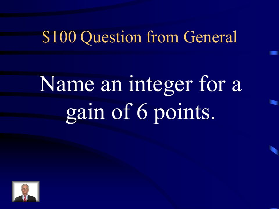 $100 Question from Compare & Order Which is greater: 0.2 or 1/2?
