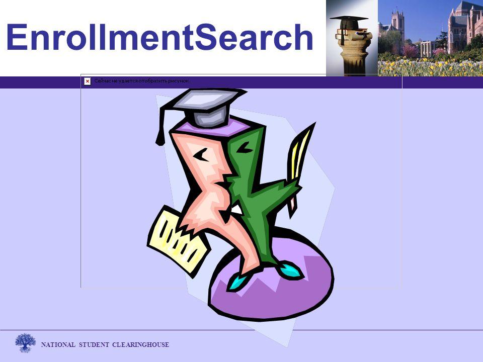 EnrollmentSearch