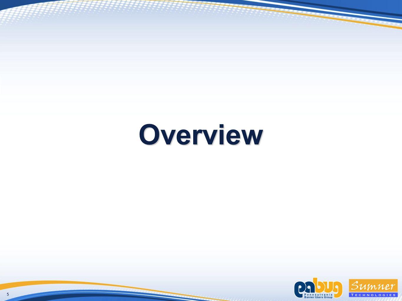 46 Shared Components Master Contents Authentication Scheme ST Child Authentication Authorization Scheme Application Gatekeeper Navigation Bar Entries Home Logout Themes/Templates SumnerTheme