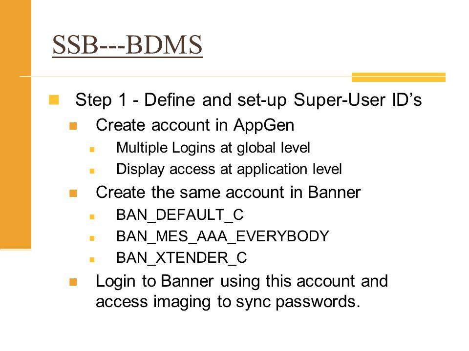 Column NameValueDescription EOBDOCM_NAMEMC_SSB_BXS_FINVIEW.