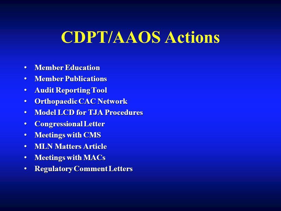 Member Publications