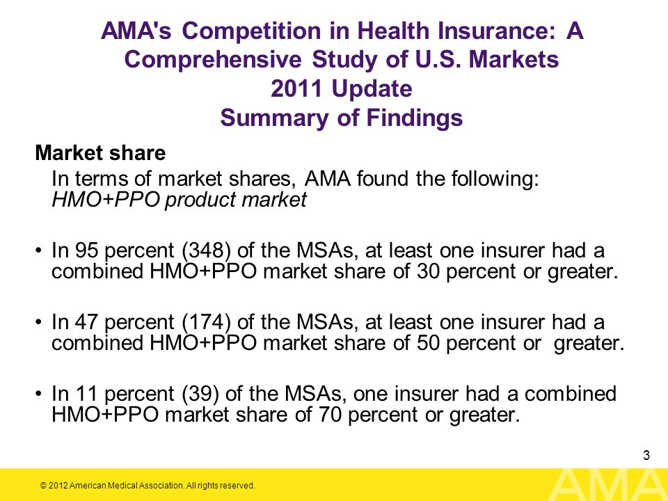 © 2012 American Medical Association.All rights reserved.
