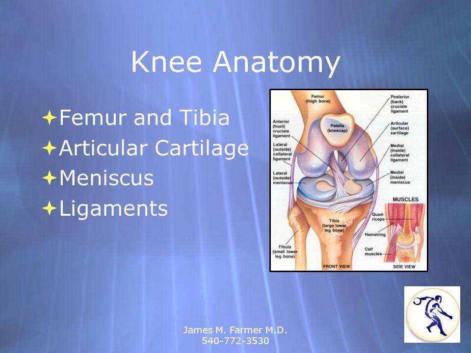 James M.Farmer M.D. 540-772-3530 Preferred Treatment Non Surgical!!.