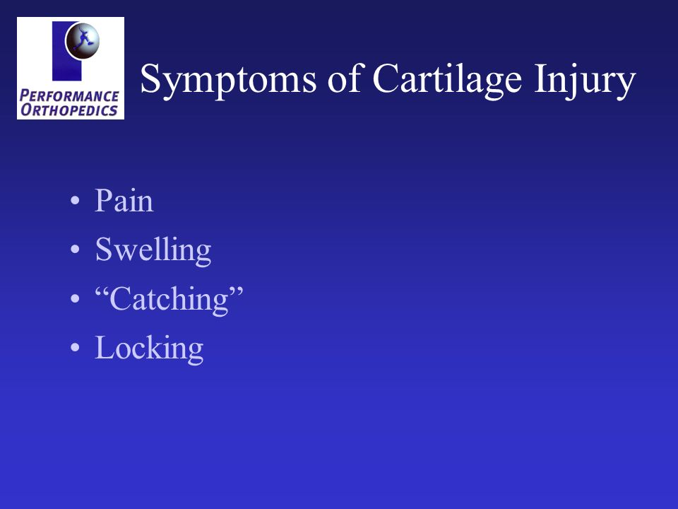 However, there are good options to alleviate symptoms and restore normal function