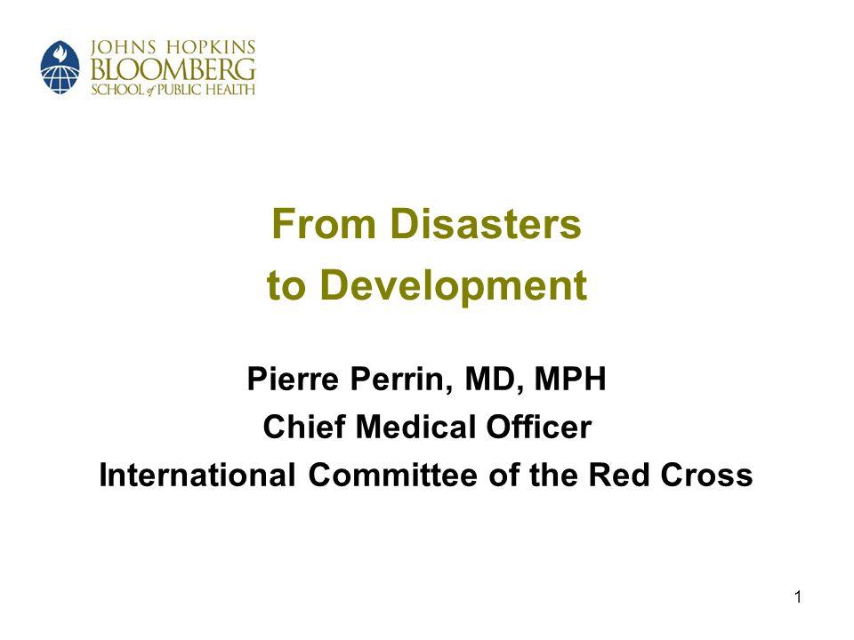 12 Development Development is a comprehensive economic, social, and political process...