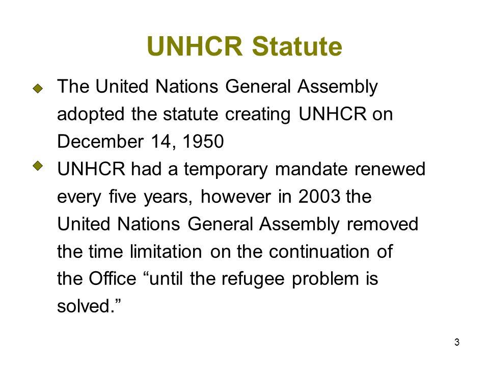 24 Origin of Largest Ten Refugee Groups in 2004 Afghanistan2,136,000 Sudan606,200 Burundi531,600 Dem.