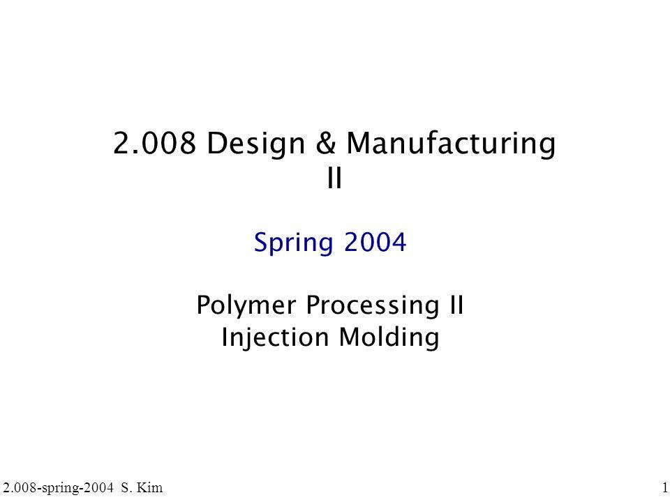 2.008-spring-2004 S.