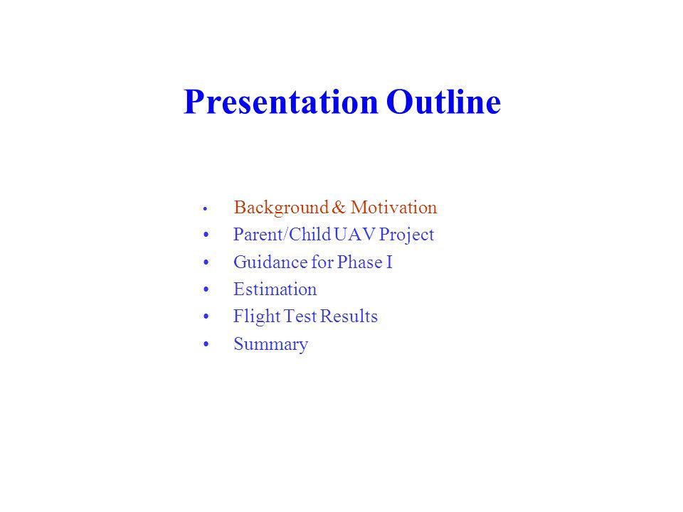 thesis proposal slideshow