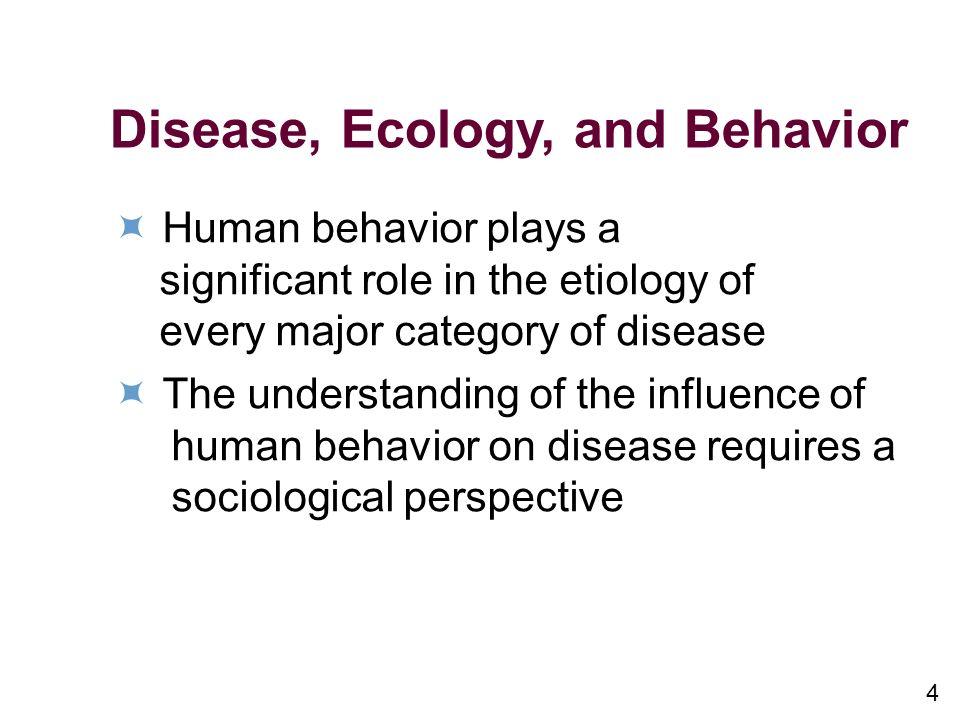 5 Behavior Analysis Filtering behavior to prevent guinea worm Image Courtesy of the Carter Center