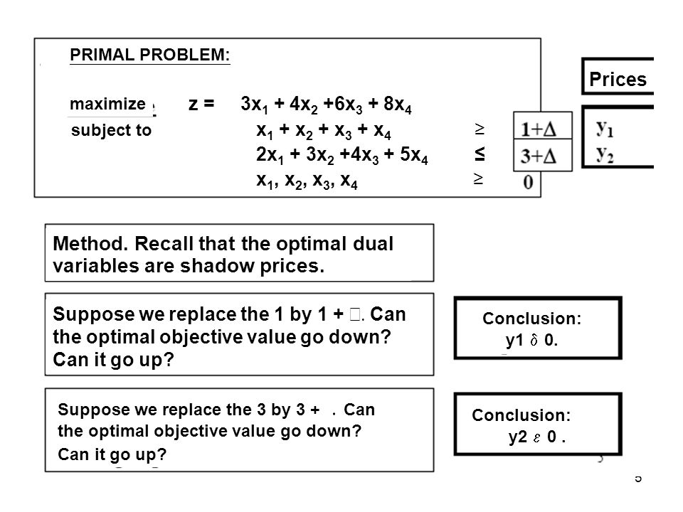 26 We can obtain a lower bound for C (and an upper bound for R) in the same manner.