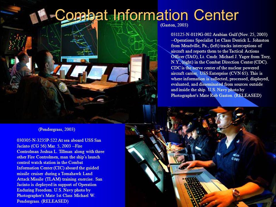 Combat Information Center 031125-N-0119G-002 Arabian Gulf (Nov.