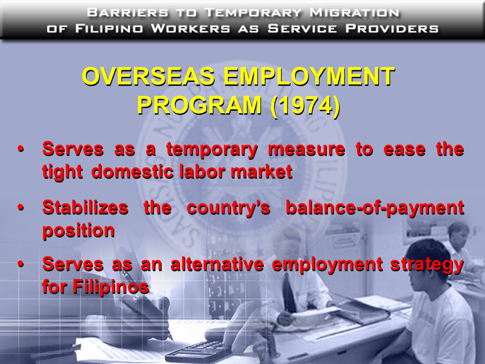 D EPLOYMENT AS S ERVICE P ROVIDERS D EPLOYMENT AS S ERVICE P ROVIDERS