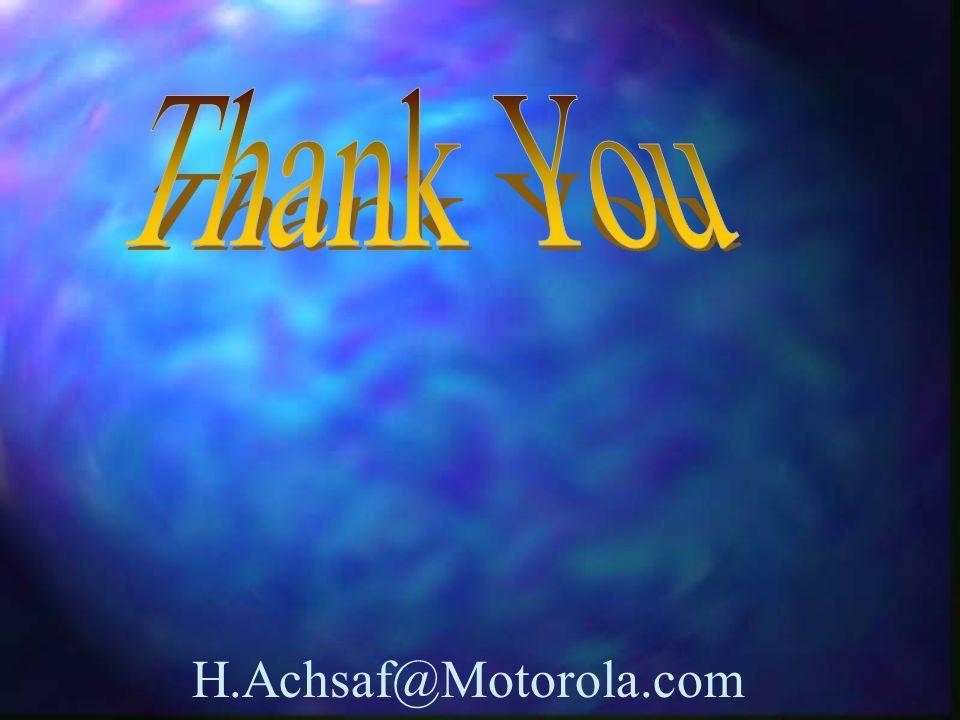 H.Achsaf@Motorola.com