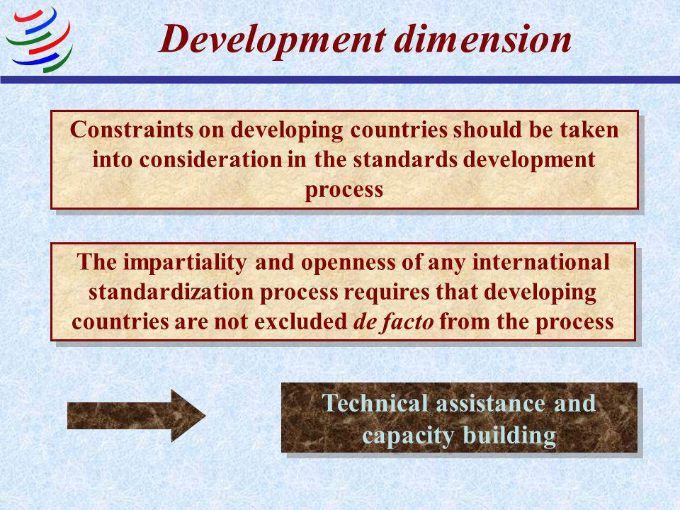 Coherence Its important that ISB In this respect, cooperation and coordination with other relevant international bodies is essential Avoid duplication