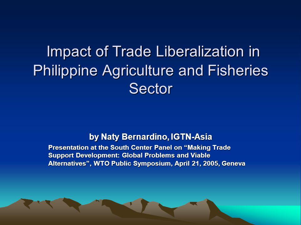 Presentation Outline I.Brief Historical Background II.