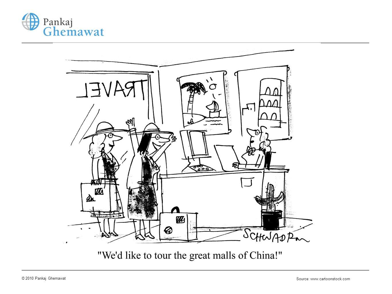 Source: www.cartoonstock.com