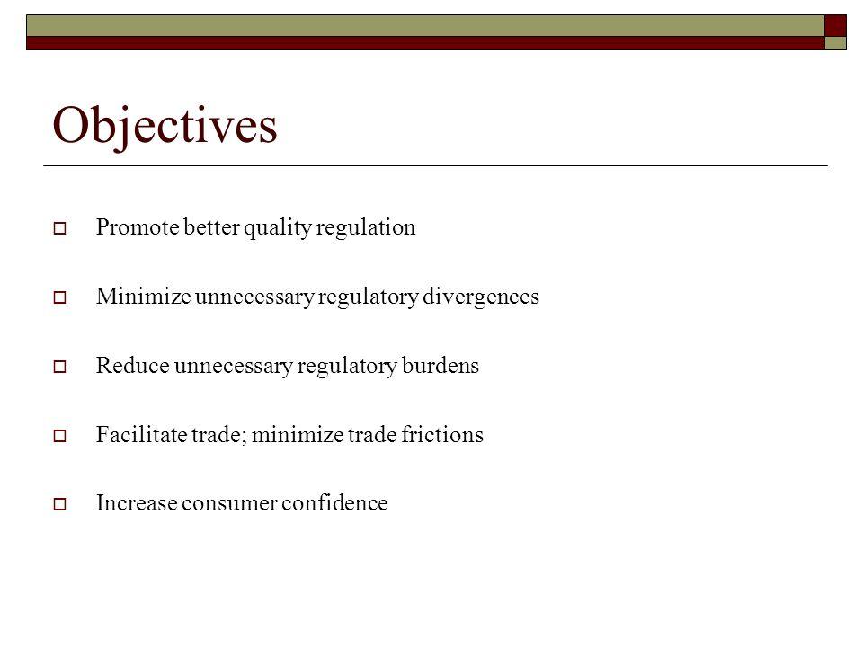 Further Information http://www.ustr.gov/World_Regions/Europe_Middle_East/Europe/U S_EU_Regulatory_Cooperation/Section_Index.html http://www.ustr.gov/World_Regions/Europe_Middle_East/Europe/U S_EU_Regulatory_Cooperation/Section_Index.html http://ec.europa.eu/enterprise/enterprise_policy/inter_rel/eu_us/index _en.htm