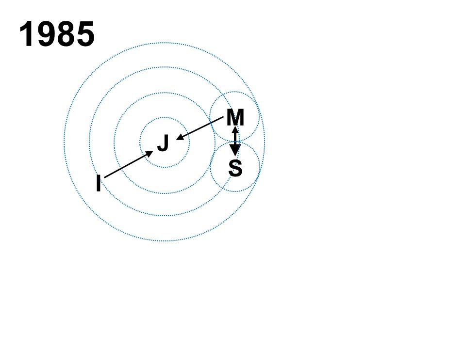 M S I J 1985