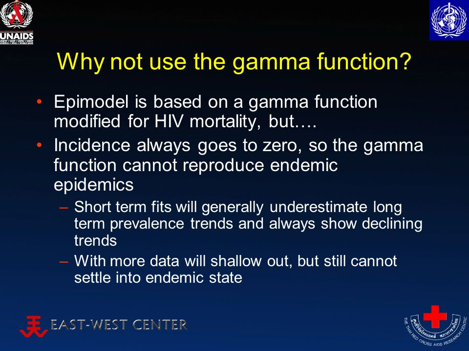 Why not use the gamma function.
