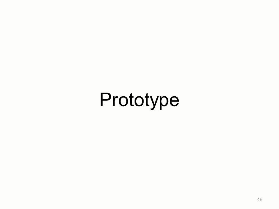Prototype 49
