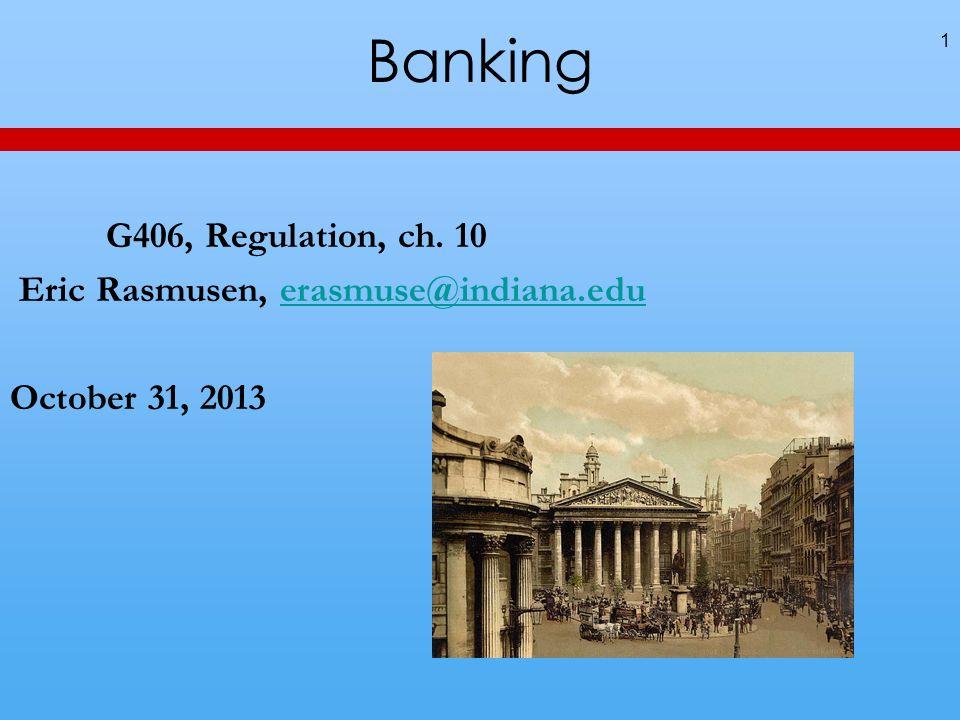 Assets 12 http://fina pps.forbe s.com/fin apps/jsp/ finance/c ompinfo/ Financial Industrial.jsp?tkr= BAC&per iod=qtr