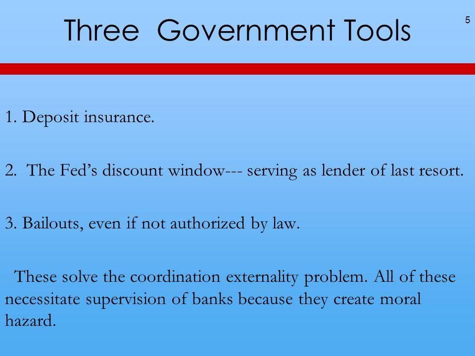 Foreclosures 26
