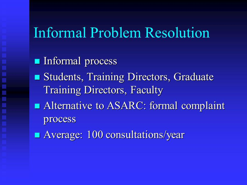 Disclaimer Information in this presentation is not exhaustive or definitive, and is intended to provide practical guidance.