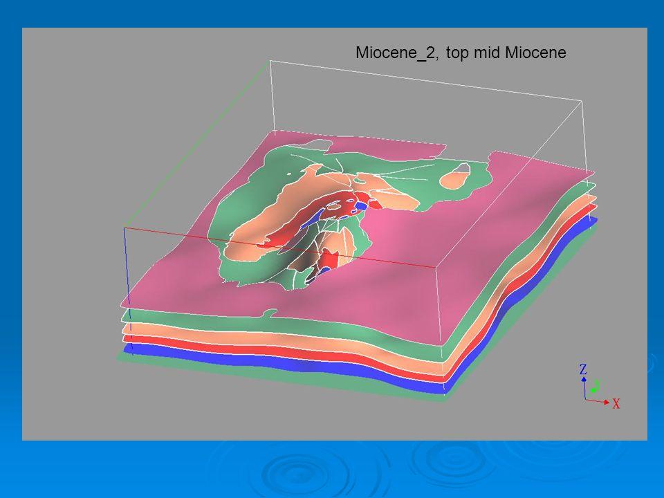 Miocene_2, top mid Miocene