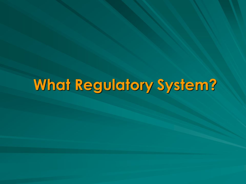 … the overriding purpose of statutory regulation of nursing is that of service to and protection of the public.