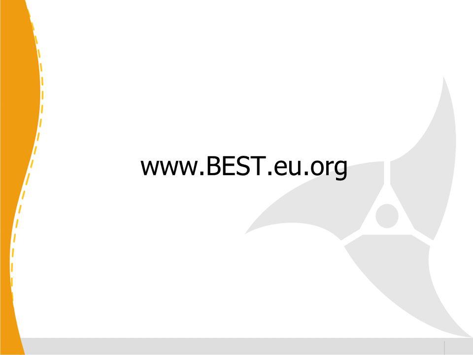 www.BEST.eu.org